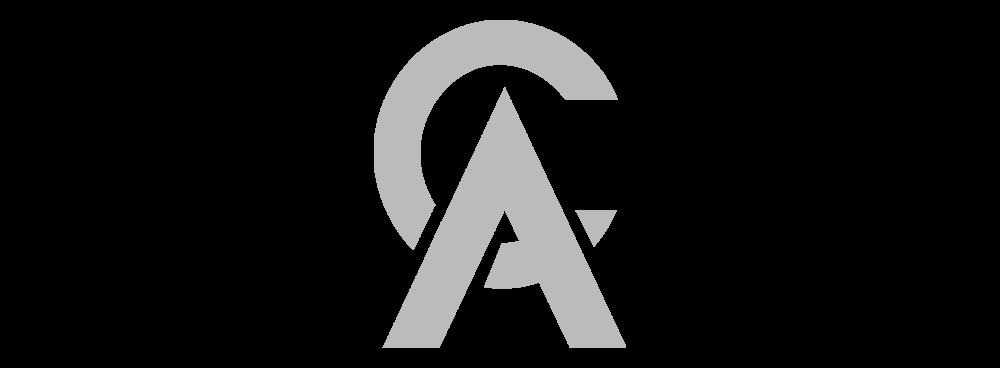 residence restaurant and bar logo