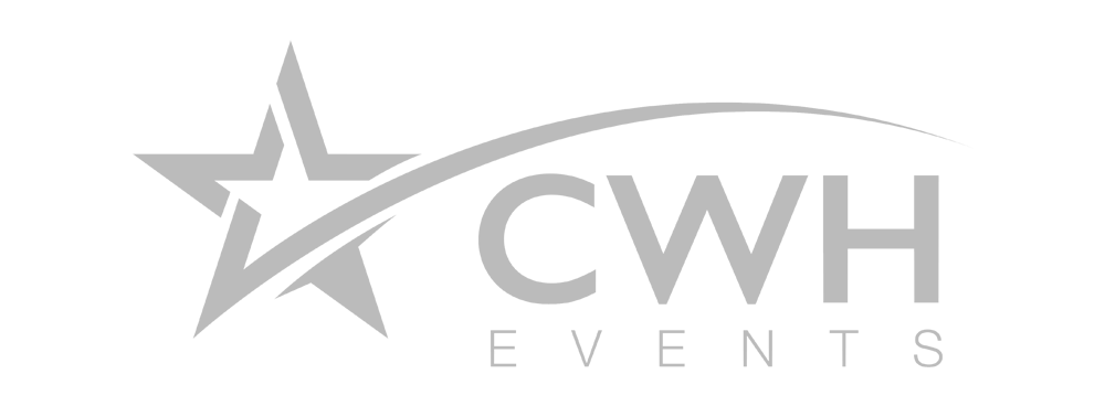 cwh events logo