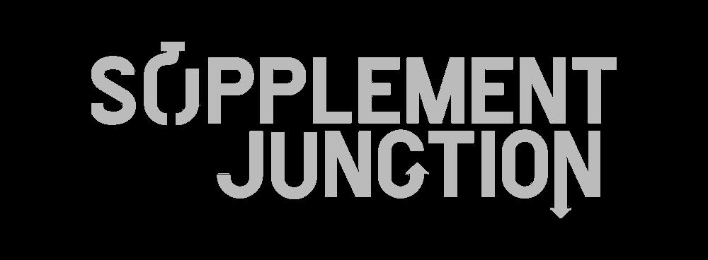 supplement junction logo