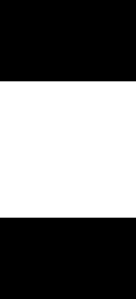 RSA Logo Web Design