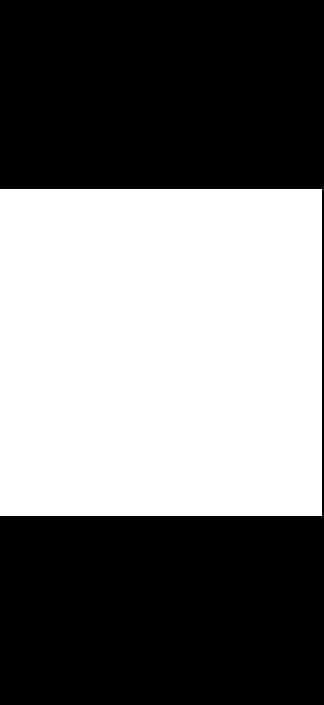 Texaco Logo Web Design
