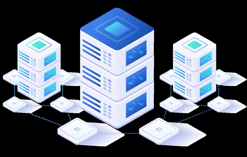 leverage-data