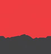 Autodata logo