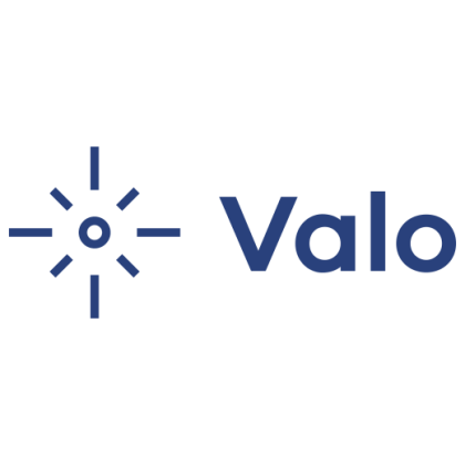 Valo Intranet