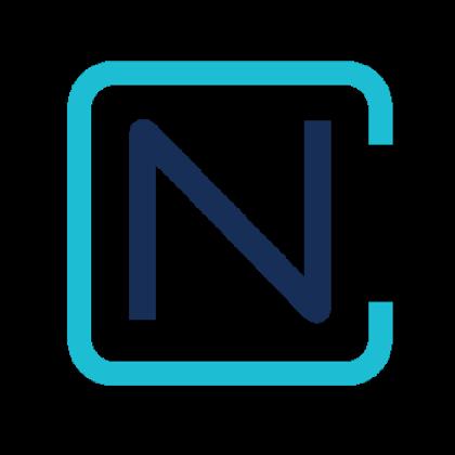 Nucleus Cyber