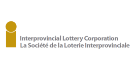 Interprovincial Lottery Corp