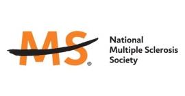 Multiple Sclerosis Foundation