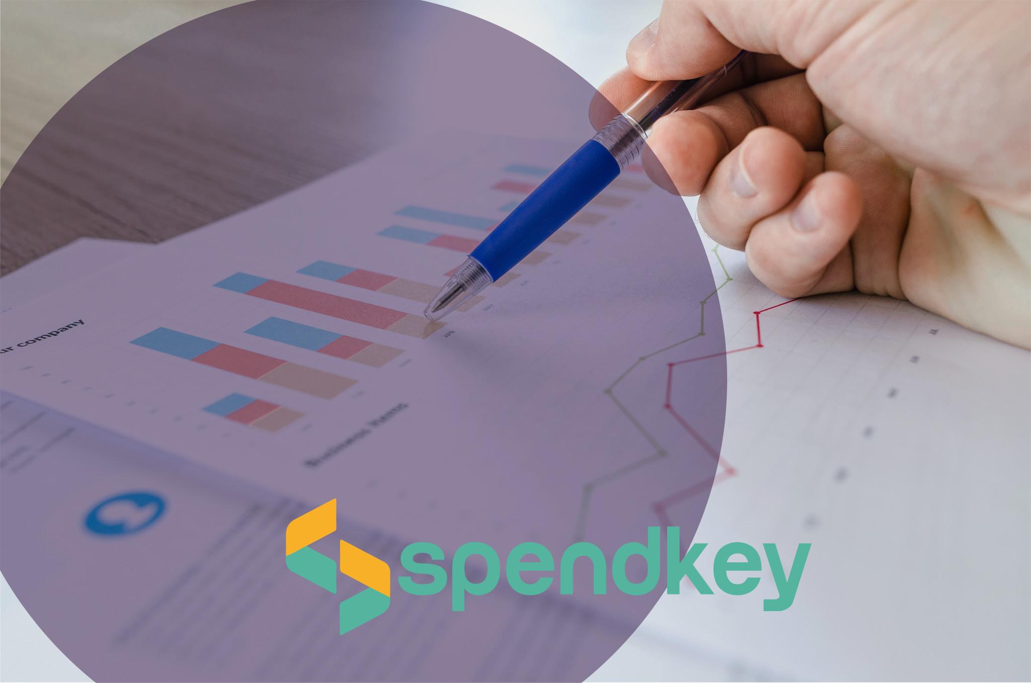 spendkey