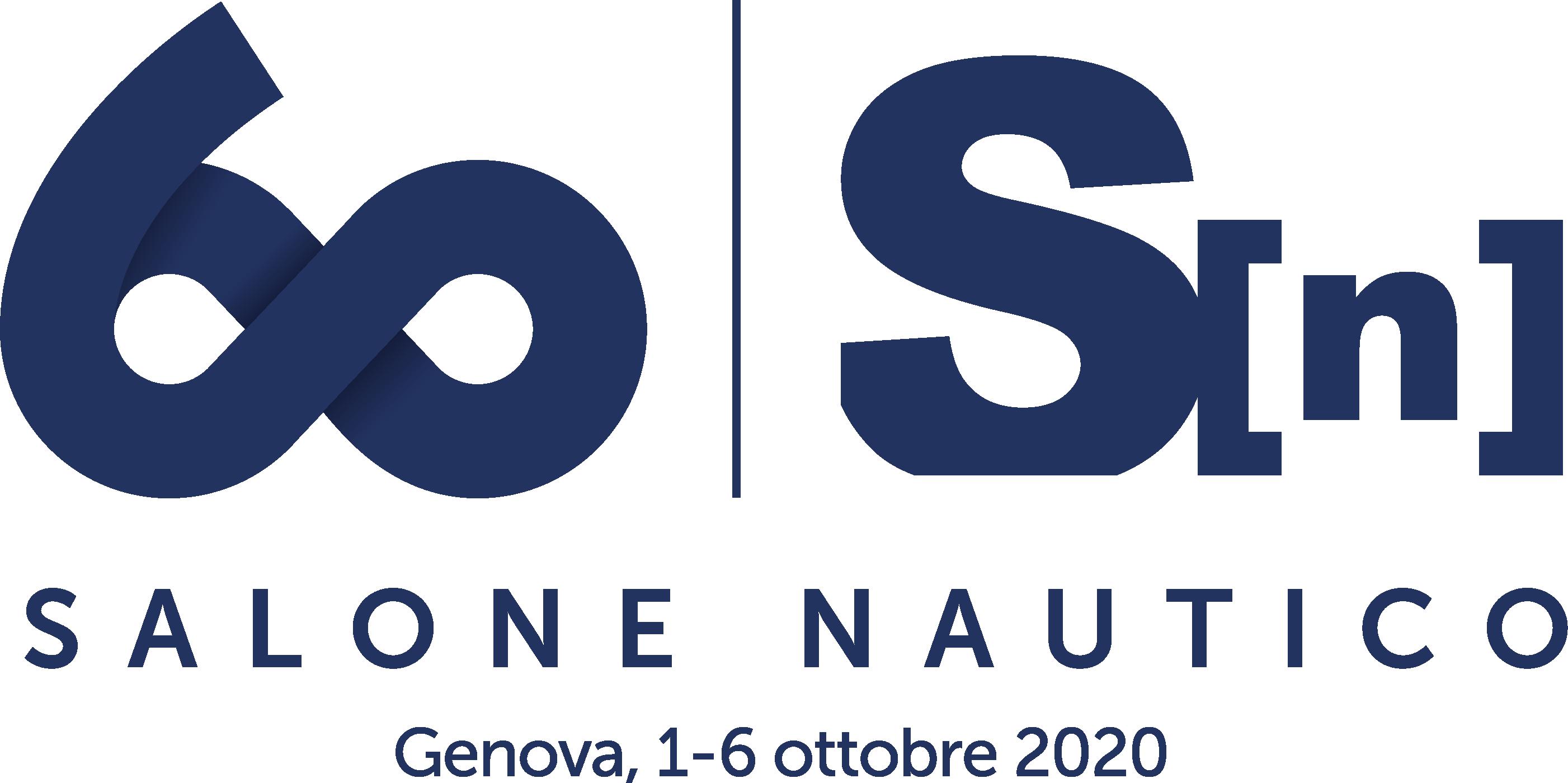 Salone Nautico
