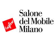 Salone del Mobile