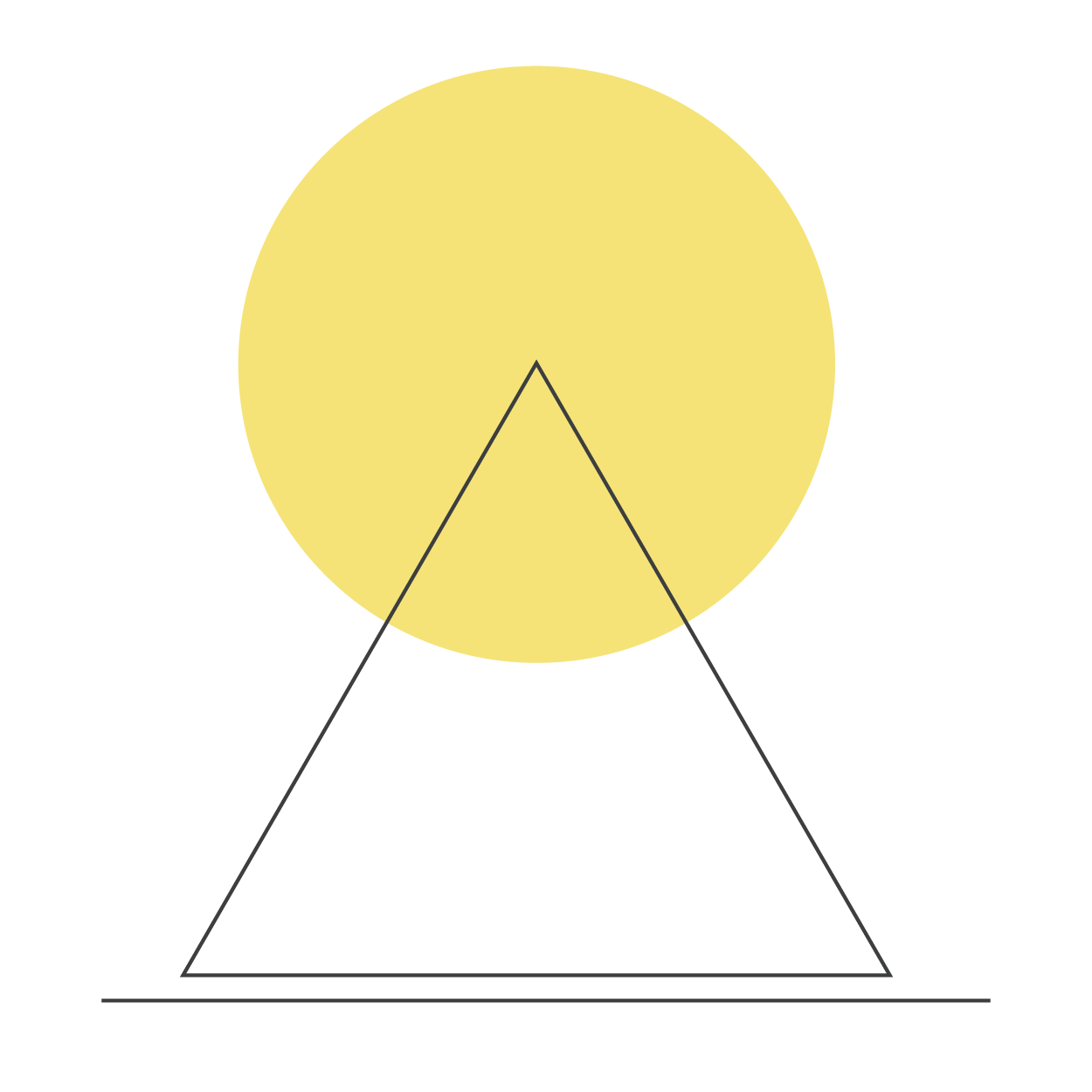 Logo Into The brand