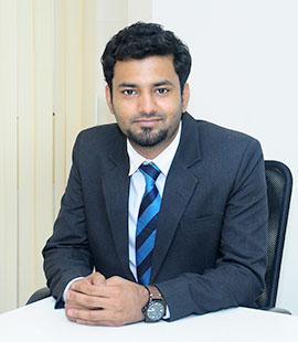 Kartikeya Narain Sharma