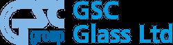 GSC Glass