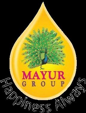 Kanpur Edible Oils Pvt. Ltd.