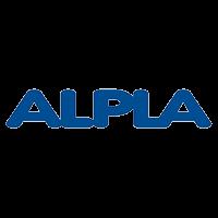 Alpla India Pvt. Ltd.