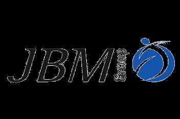 JBM Auto Ltd.