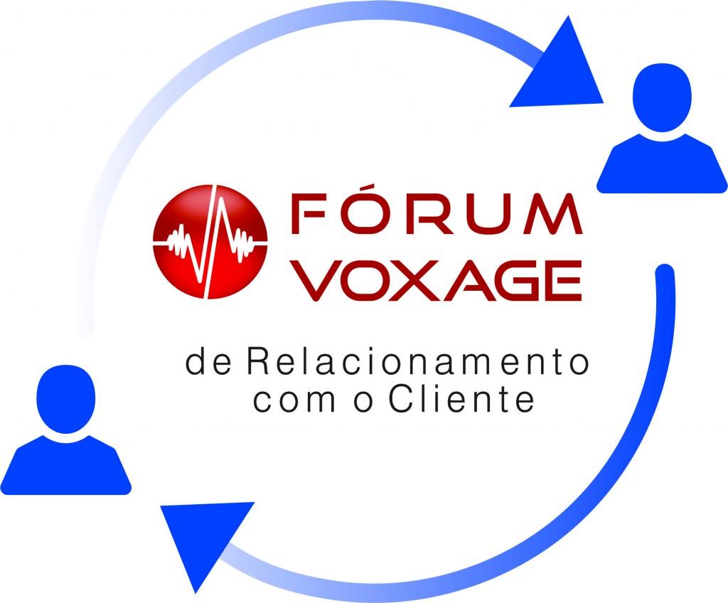 evento VoxAge