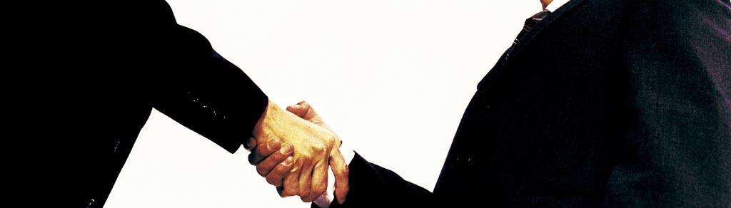 parceria voxage