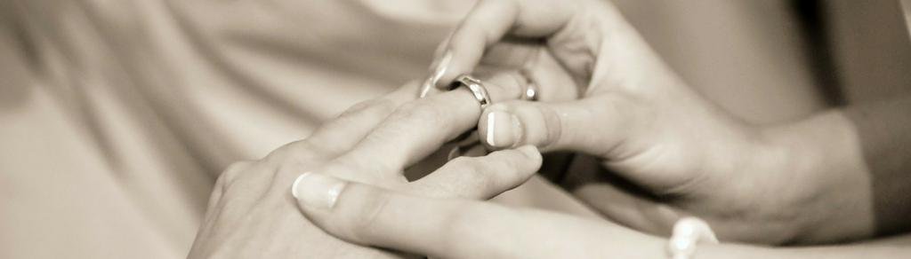 importancia do relacionamento com clientes