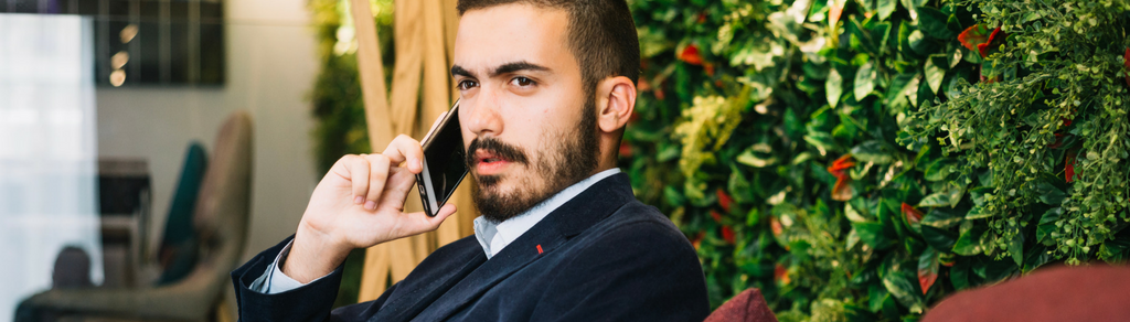 plano de ação para combater a rechamada no call center