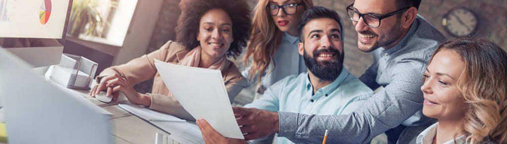 marketing de experiência no atendimento ao cliente