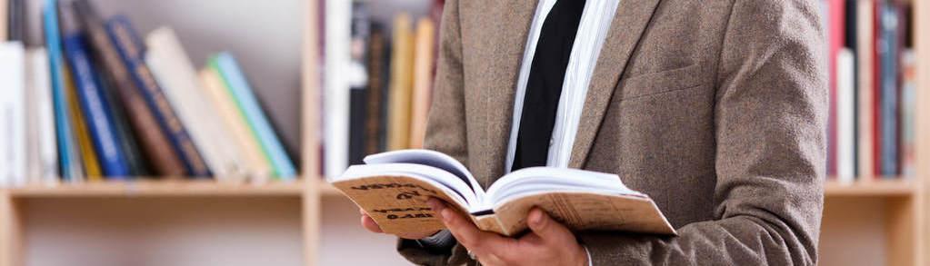 livros sobre liderança