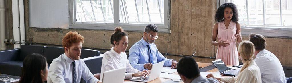 monitoramento de produtividade da equipe
