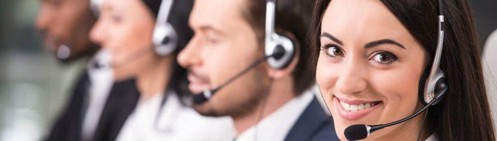 estratégias de fidelização de clientes