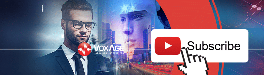 canal voxage youtube