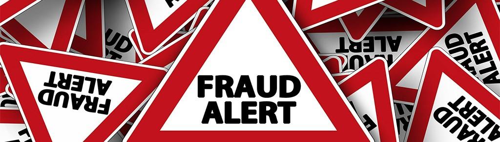como reduzir fraudes na central de atendimento