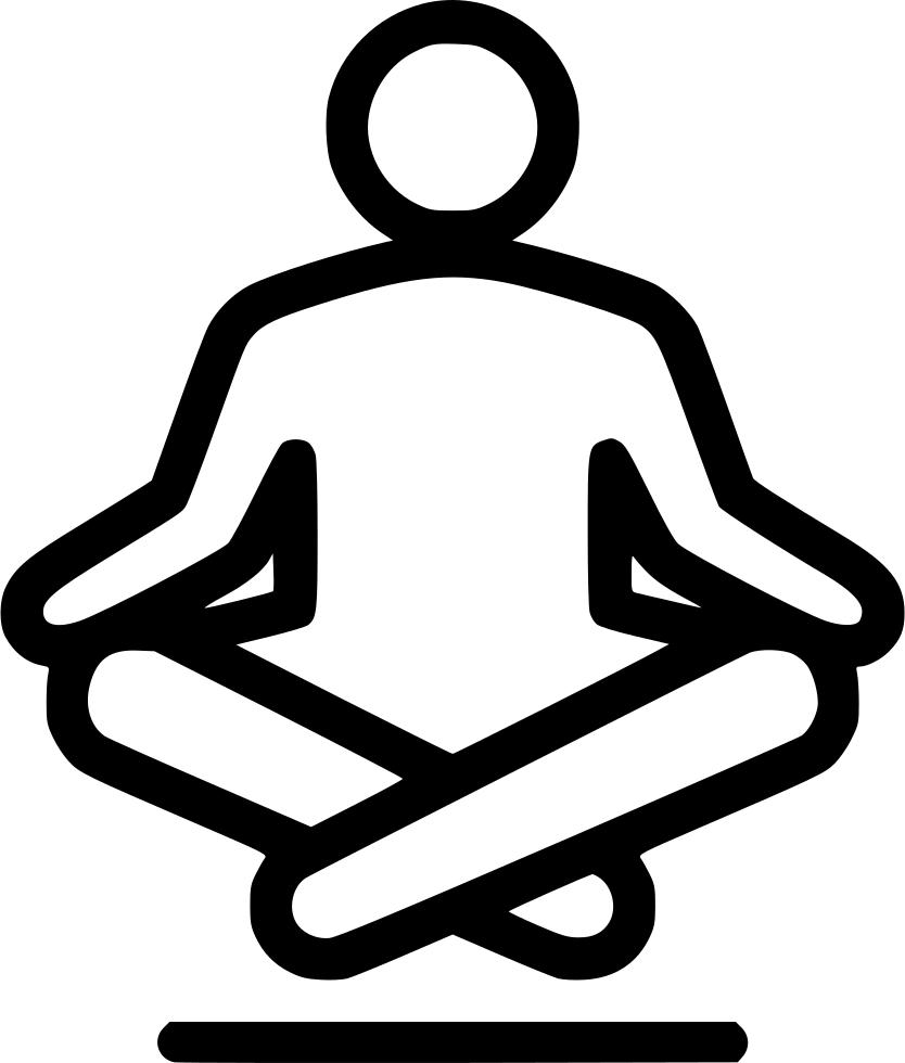 Espaço Meditação