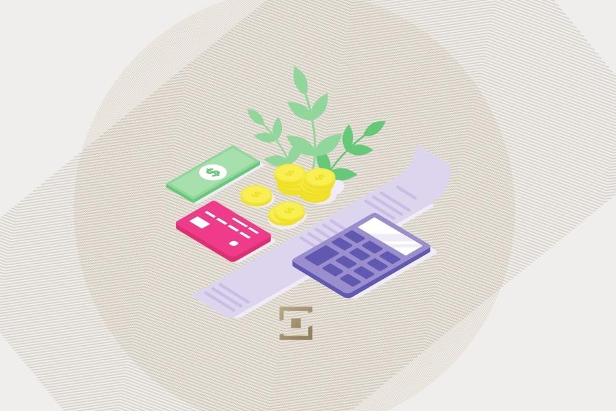 Formas de pagamento - Como comprar CASA FINANCIADA NA FLÓRIDA? E à vista? [#3]