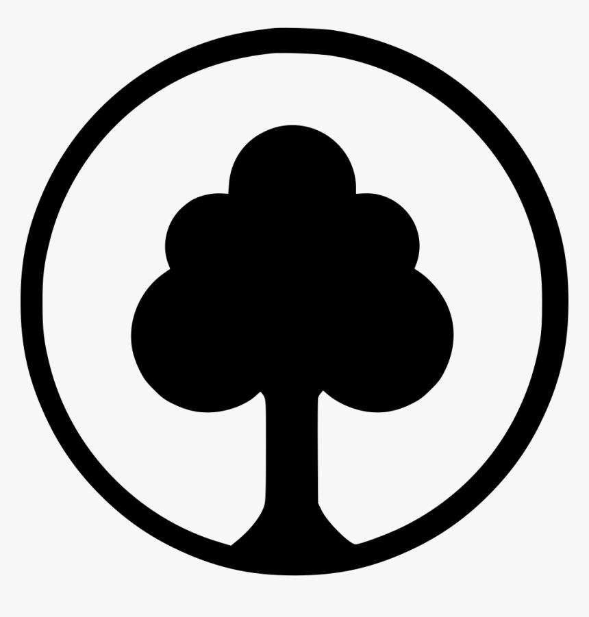 Parques Ecológicos