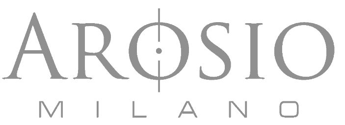 Arosio Milano