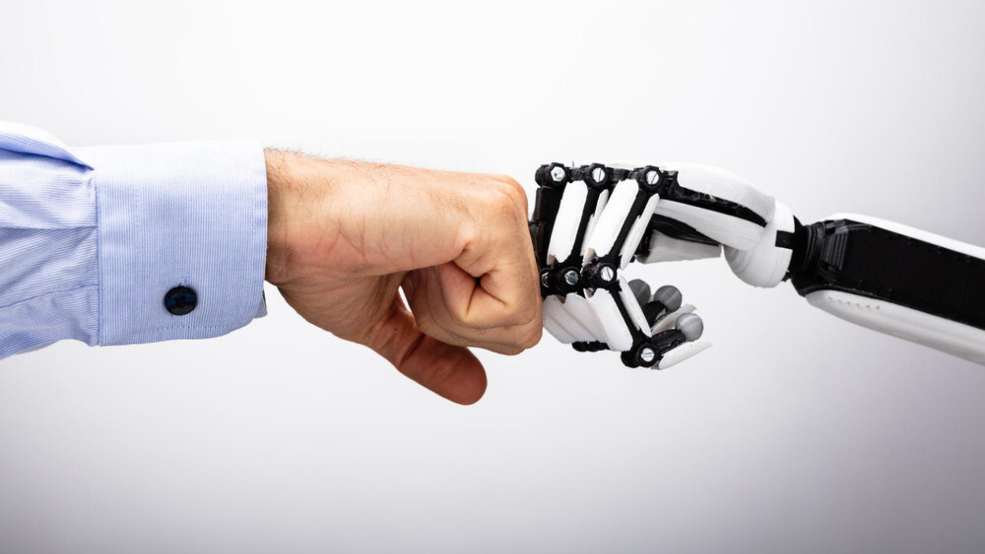 roboticsandcodingfuture