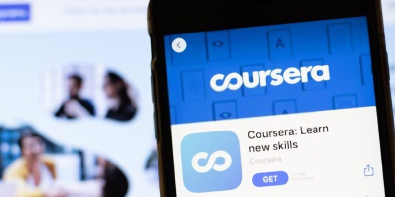coursera.roboticcourse