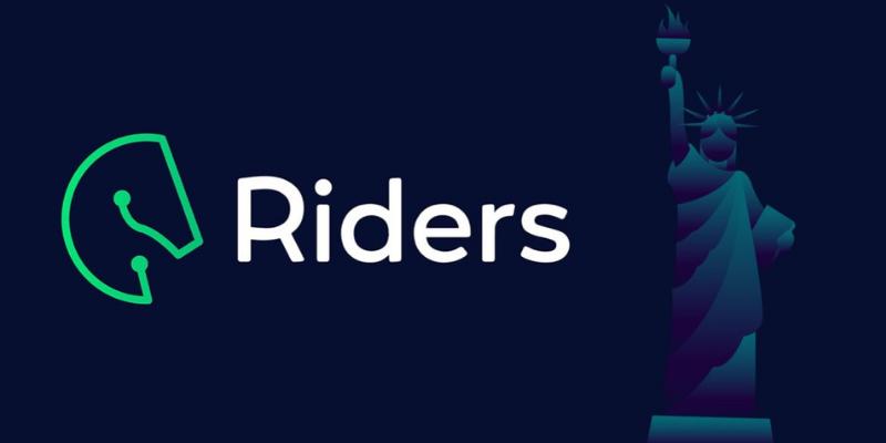 ridersai.roboticcourse