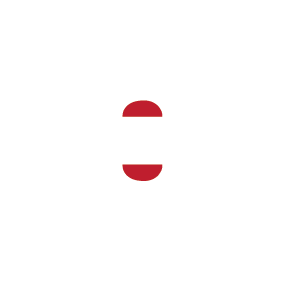 The Jamu Sun