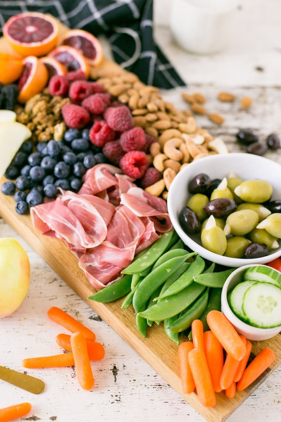 What is the best diet for Indian People all over the world-The Daily9