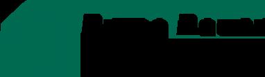 Bruce Bauer Lumber & Supply logo