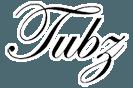 Tubz logo