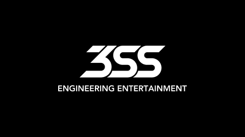 Brian Jentz Joins 3SS to Spearhead Growth in the Americas