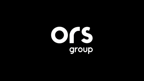 ORS Launches Pioneering Seamless Hybrid DVB+OTT Smart TV Apps Powered by 3SS