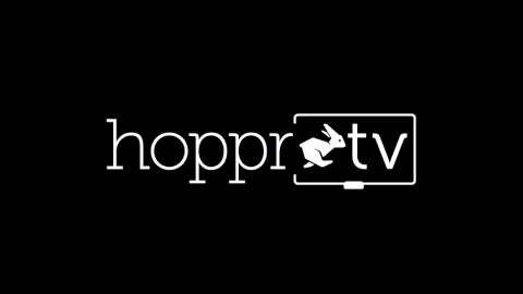 3SS And Hoppr Join Forces To Enable New Monetization Opportunities For Android TV