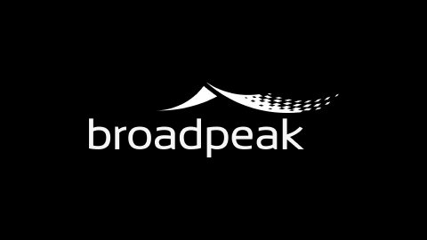 3SS And Broadpeak Partner To Enable Ultimate Android TV Viewing Experience