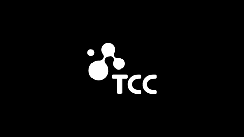 TCC Goes Live with Next-Gen Hybrid Android TV Service For Uruguay and Beyond Powered by SDMC STB and 3SS