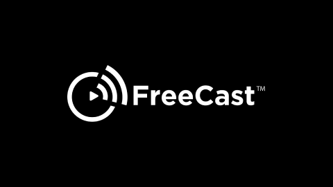 FreeCast Chooses 3SS to Transform User Experience for Aggregated Multi-Streaming Service
