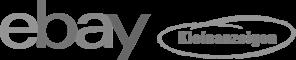 WoMag Immobilien Partner Logo  ebay Kleinanzeigen