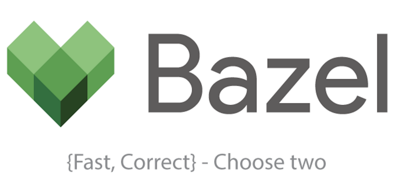 How We Used Bazel to Streamline Our AI Development