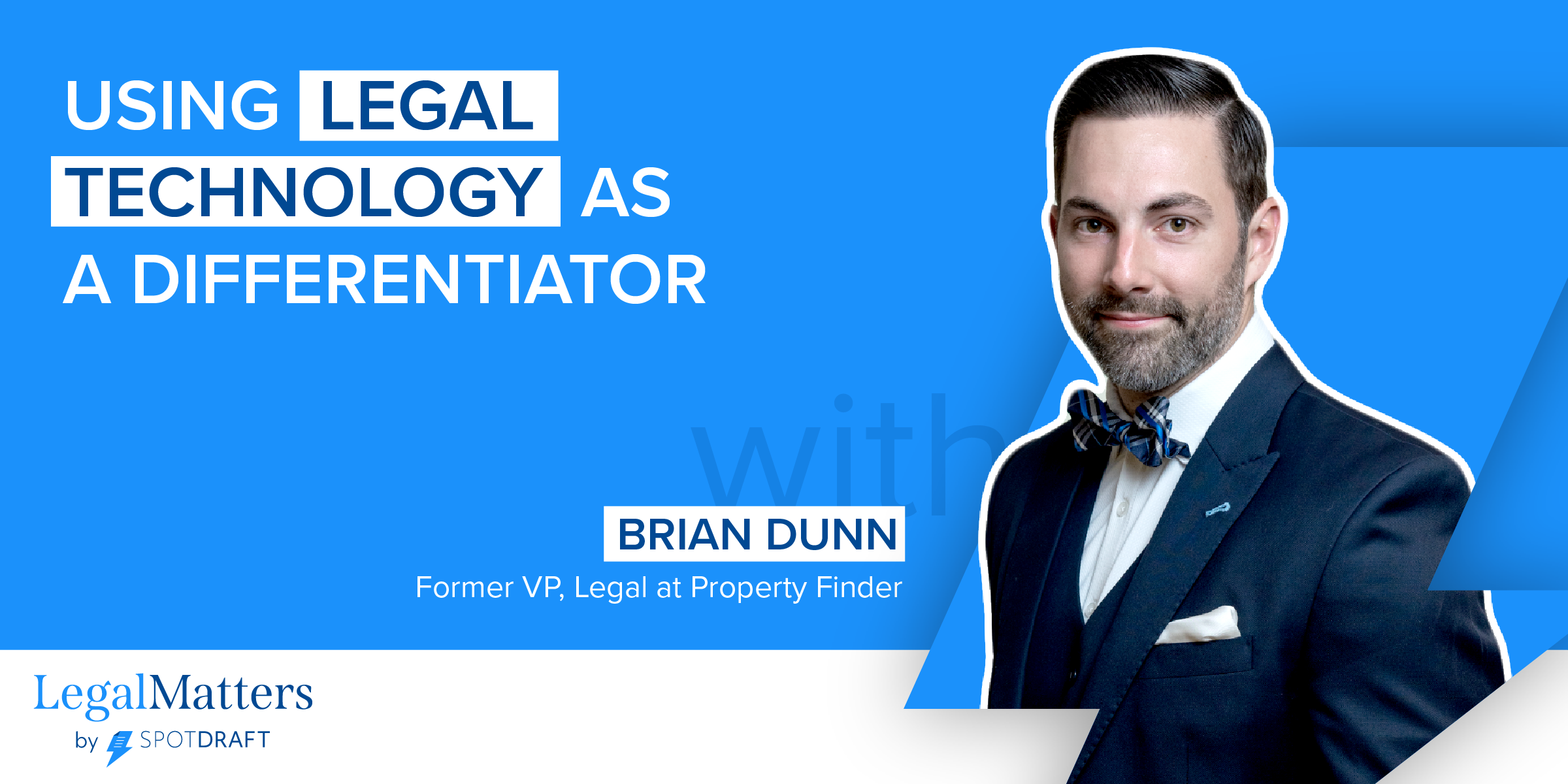 using legal technology as a differentiator - legalmatters
